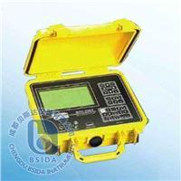 高级线缆测试仪 1205CX-A