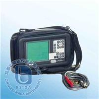 高级线缆测试仪 3200