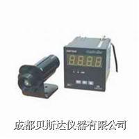 MTX120在線紅外測定儀 MTX120