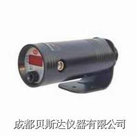 MTX紅外測溫儀(單線制) MTX