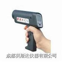 PT90手持式紅外測溫儀 PT90