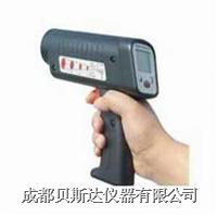 PT150手持式紅外測溫儀 PT150