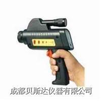 PT300紅外測溫儀 PT300紅外測溫儀