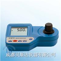 防水型氨氮浓度测定仪 HI96715