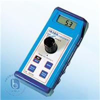 硝酸鹽氮濃度測定儀 HI93728