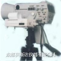 雷達測速儀 CS-10