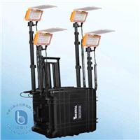 便携式照明系统 ML-5626WN16-4