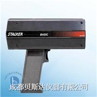 STALKER雷達測速儀 STALKER BASIC