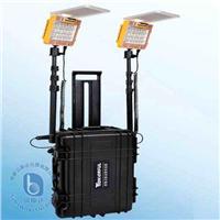 ML-5622N16-2移动照明系统 ML-5622N16-2