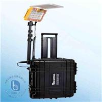 便携式移动照明系统 ML-5622N16-1