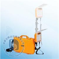 便携式移动照明系统 ML-3515N16-1