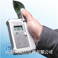 葉綠素含量測定儀 TYS-A