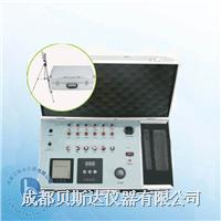 甲醛检测仪 XJ-D2