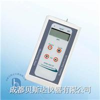 甲醛检测仪 PPM-400ST
