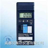 电磁场测定仪 EMF-823