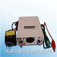 高量程空氣正負離子測試儀 KEC-990