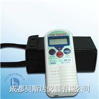 負離子濃度檢測儀 EB-15