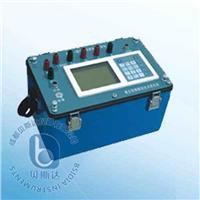 数字幅频激电仪接收机 WDJF-1