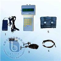 超声波流量计 MLF-100B便携式/MLF-100S手持式