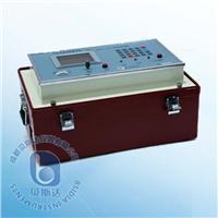 大功率激电测量系统 DJF5、10-2