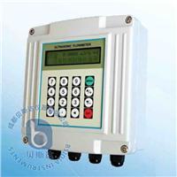 固定式超声波流量计 BLC-2000S