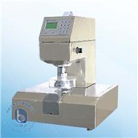 紙張耐破度測定儀 BSM-1600