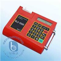 超声波流量计 BLC-2000P系列