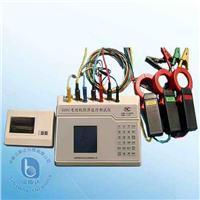 电动机经济运行测试仪 DJYC