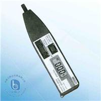 數字驗電筆 V-550