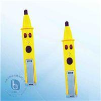 發光驗電筆 LV-1
