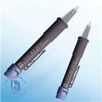 3120 感应式验电笔  3120