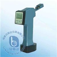 手持式激光测径仪 LMP-02
