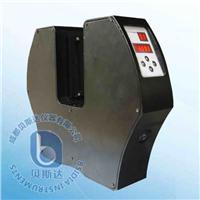 激光测径仪(台式) ETD-05BT