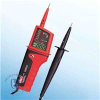 UT15C 防水型测电笔 UT15C