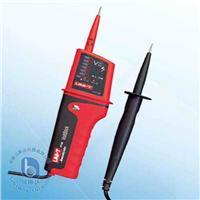 防水型測電筆 UT15B