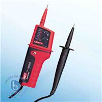 防水型測電筆 UT15A 防