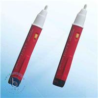 测电笔 UT12A