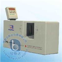激光测径仪 CJ100D
