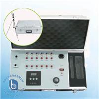 甲醛检测仪 XJ-F2