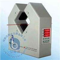 双向激光测径仪 CJ20S