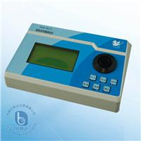 胶粘剂甲醛测定仪 GDYQ-201SE