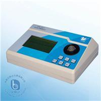 纺织品甲醛检测仪 GDYQ-201SY