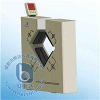 双向激光测径仪 CJ100S