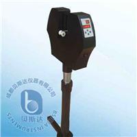 测径仪 ETD-05B
