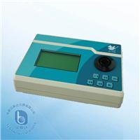 全自动室内空气现场甲醛氨测定仪 GDYK-201MG