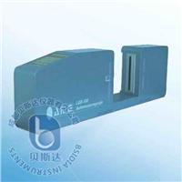 激光测径仪 LGD-100