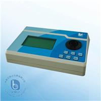 皮革 毛皮甲醛检测仪 GDYQ-201SP