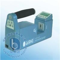 手提式激光测径仪 LGP-05、10