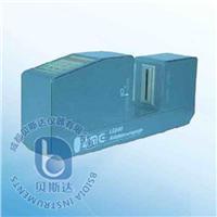 激光测径仪 LGD-60