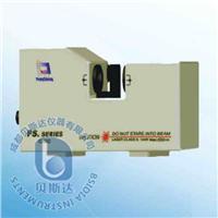细微线激光测径仪 CJ01D